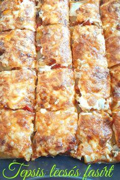 Serbian Recipes, Pork, Food And Drink, Meat, Dios, Kale Stir Fry, Pork Chops
