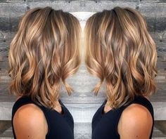 50 ideas for light brown hair with highlights and lowlights -.- 50 Ideen für hellbraunes Haar mit Highlights und Lowlights – Beste Frisuren Haarschnitte 50 ideas for light brown hair with highlights and lowlights - Thin Hair Haircuts, Cool Haircuts, Hairstyles Haircuts, Short Haircuts, Popular Haircuts, Lob Haircut Thin, Middle Hairstyles, Trendy Hairstyles, Wedding Hairstyles
