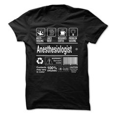 Being A School Psychologist T Shirt, Hoodie, Sweatshirt - Career T Shirts Store Image Pinterest, Red Guy, Look T Shirt, Coffee Travel, Cool Tees, Awesome Shirts, Sarcasm, Are You The One, Tee Shirts