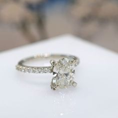 lets look at the top 2019 Winnipeg engagement ring trends so far. From vintage to oval diamond engagement rings, read on to see top styles! Infinity Band Engagement Ring, Top Engagement Rings, Vintage Inspired Engagement Rings, Celebrity Engagement Rings, Solitaire Engagement, Gold Bands, Fashion Rings, Diamonds, Trends