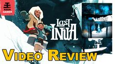 Last Inua Video Review