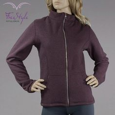 PRINCESS X-WARM BORDO #moda  #fitnessfashion #slimfit #jacket #pricness #warm #free_style #girl #fashion #like #sexy #fitness #drifit