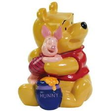 Disney Cookie Jars >> 196 Best Disney Cookie Jars Images In 2013 Disney Cookies Cookie