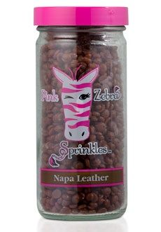 Napa Leather  tamismith.sprinkles@gmail.com