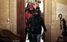 La Mafia  e`anche in tua citta       *       Die Mafia ist auch in deiner Stadt  : Schlag gegen die russische Mafia auf Mallorca