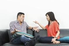 9 Ways Your Regrets Can Sabotage Good RelationshipsDigital Romance Inc. American Psychological Association, Pursuit Of Happiness, Bad Relationship, Brain Activities, Interesting News, Online Coaching, Body Language, Regrets, Feel Good