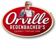 Orville Redenbacher's - Lots of recipes for snacks using popcorn.