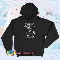 Clothes is proud to present The walking dead 2020 Pandemic Covid 19 Hoodie for you to wear everyday and wear with Vintage t shirt or tanktop. The post The walking dead 2020 Pandemic Covid 19 Hoodie appeared first on Clothes. Cheap Hoodies, Cool Hoodies, 90s Fashion, Korean Fashion, Modest Fashion, Fashion Styles, American Teen, Dress Drawing, 90s Outfit