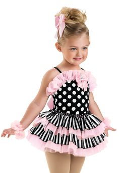 2016 New girl Ballet competition dress Modern dance dress child party wear with leotard kids stage show proformance dressDance studio owners & teachers shop beautiful, high-quality dancewear, competition & recital-ready dance costumes for class and s Cute Little Girl Dresses, Dresses Kids Girl, Flower Girl Dresses, Tutu Costumes, Costume Dress, Little Girl Fashion, Kids Fashion, Dance Outfits, Kids Outfits
