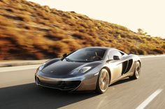 "It was recently reported that Germans are working on making the so called ""fast cars"" even faster. Now Americans too have made a grand comeback with a re-tuned McLaren MP4 12C, thanks to Hennessey. This McLaren is the first vehicle which has been modified under the new tuning program called HPE700 and it can be said that the results are proving to be unbelievably great."