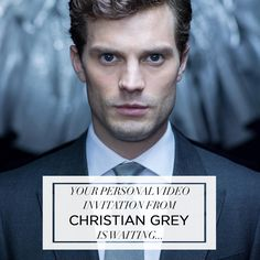 'Mr. Grey' Jamie Dornan To Go Unclothed In 'Fifty Shades Darker' - http://www.movienewsguide.com/mr-grey-jamie-dornan-go-unclothed-fifty-shades-darker/126151