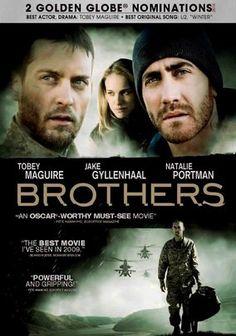 Cuando el helicóptero de Sam Cahill es derribado en las montañas de Afganistán, se da por sentado un fatal desenlace. A pesar de sus antecedentes, el hermano pequeño de Sam, Tommy interviene para llenar el vacío familiar.