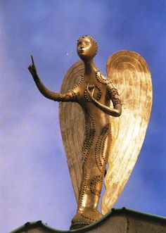 Ewald Matare - Google Search Angel Images, Angel Heart, Heart With Wings, Pictures Of You, Sculpting, Religion, Symbols, Statues, Google Search