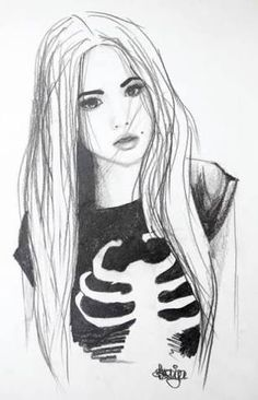Resultado de imagem para desenhos de artistas profissionais