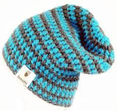 Knitted Hats, Crochet Hats, Fiber Art, Mittens, Arts And Crafts, Beanie, Knitting, My Style, Creative