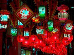 Rantan Festival #nagasaki #kyushu #japan #festival