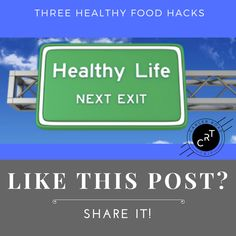 One cancer patient travels the world in a once in a lifetime adventure. How does one find healthy food on a Healthy Life, Healthy Food, Healthy Recipes, Food Hacks, Road Trip, Cancer, Club, How To Plan, Healthy Living