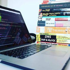 #codetrainer #application #computerscience #developer #php #css #jquery #json #javascript #html5