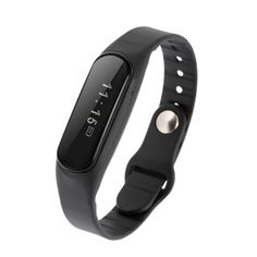 Want a healthy life? Want a good figure? A multifunctional #smartbracelet helps you. It will be a good partner in your life and a good gift for your friends. www.tomtop.cc/2yuM32 Women's Running Gadgets - http://amzn.to/2iWkXcA