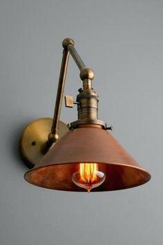 Astoria Grand Belford 33 Buffet Lamp