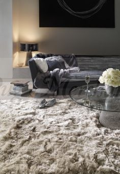 Give your home interiors a striking splash of colour with Sand Plush Rugs.The Rugs Store, offers Sand Plush Rugs at with free delivery to all UK mainland. Living Room Carpet, Bedroom Carpet, Rugs In Living Room, Living Room Interior, Home Interior Design, Living Room Designs, Living Room Decor, Carpet Design, My New Room