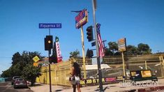 YOUNG PROSTITUTES SOUTH CENTRAL LOS ANGELES 2020 Pt.#2 Warner Music Group, Capitol Records, Atlantic Records
