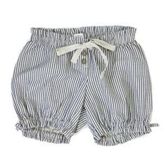 love me some baby bloomers. heck, i'd wear these if they made 'em big enough.