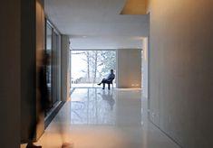 House K,© Sebastian Kolm