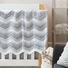 59 Best Moore: Baby Yarn Creations images in 2019 | Knit or