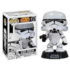 """Star Wars Last Jedi Force Lien de premier ordre flametrooper 3.75/"""" FIGURE HASBRO"""
