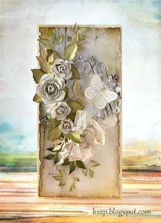 Klaudia / Kszp: flowery, deciduous :)  Beautiful