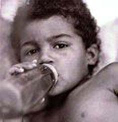 Michael-Jackson-baby.jpg (696×720)