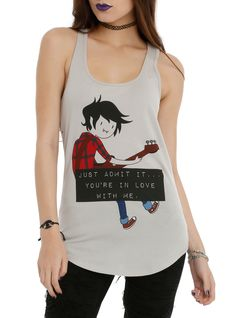no one understands how bad i want this shirt like 4 real
