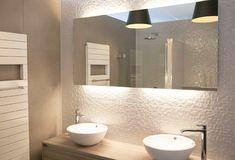 Badkamer Onderkast Badkamerlamp : Beste afbeeldingen van badkamer in bath room bathroom
