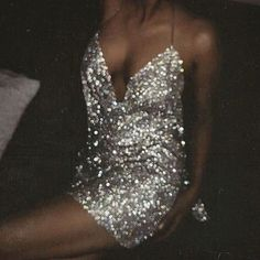 Dress Party Night Classy Sparkle 64 Ideas - Night Out Dresses - Ideas of Night Out Dresses Classy Aesthetic, Bad Girl Aesthetic, Aesthetic Clothes, Dress Images, Glitz And Glam, Mode Vintage, Classy Dress, The Dress, Dress Girl