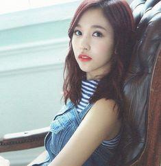 Twice - Mina #once #kpop