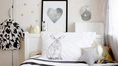 169 best monochrome love young folk store images on pinterest
