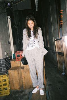 Maaaaaan!!! - Fashion Junk Food Marie scrap blog マリエオフィシャルブログ yaplog!(ヤプログ!)byGMO