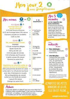 week of simpl & # express menus - - Juice Detox Plan, Sugar Detox Plan, Detox Diet Plan, Easy Diet Plan, Simple Diet, Healthy Cleanse, Body Detox Cleanse, Junk Food, Menus Healthy
