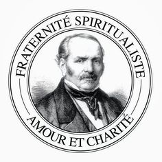 Fraternidade Espírita Amor e Caridade Itaipu Niterói Rj