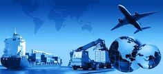 international local packers movers in bangalore