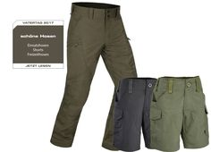 schöne Hosen Super, Khaki Pants, Fashion, Father's Day, Coat Racks, Trousers, Clothing, Nice Asses, Khakis