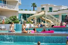 Readers Choice Award Winner Caribe The Resort Orange Beach