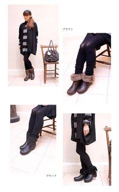 Dansko Stormy boots $160 | Sole Society | Pinterest