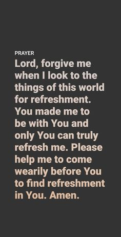 Inspirational Bible Quotes, Godly Quotes, Prayer Quotes, Faith Quotes, Life Quotes, Christian Prayers, Bible Encouragement, Bible Prayers, Prayer Board
