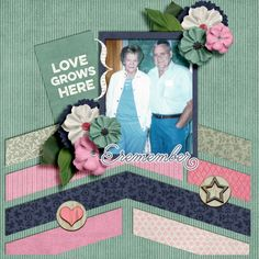 Love Grows HereKit: Love Grows by Southern Creek Designs http://www.plaindigitalwrapper.com/shoppe/product.php?productid=11858&cat=&page=1 Template: TemplatesMania13 by MarieH Designs http://www.plaindigitalwrapper.com/shoppe/product.php?productid=11681&cat=&page=1 Font: AR Cena
