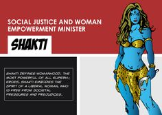 Shakti-for-Women