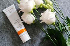 #Beauty favorite: Rose #moisturizer by Dr. Hauschka