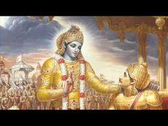Bhagavad Gita - Chapter 3 - Verse 13, Mahabharat,Hindu Religion, Motivational Quotes In Hindi, Hindi Quotes, Ganesha Pictures, Bhagavad Gita, Deities, Religion, Spirituality, Princess Zelda, Chapter 3