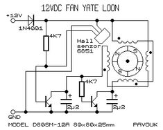 fanyate Electronic Circuit Projects, Electrical Projects, Arduino Projects, Dc Circuit, Circuit Diagram, Hobby Electronics, Electronics Projects, Sony Led Tv, Electronic Schematics